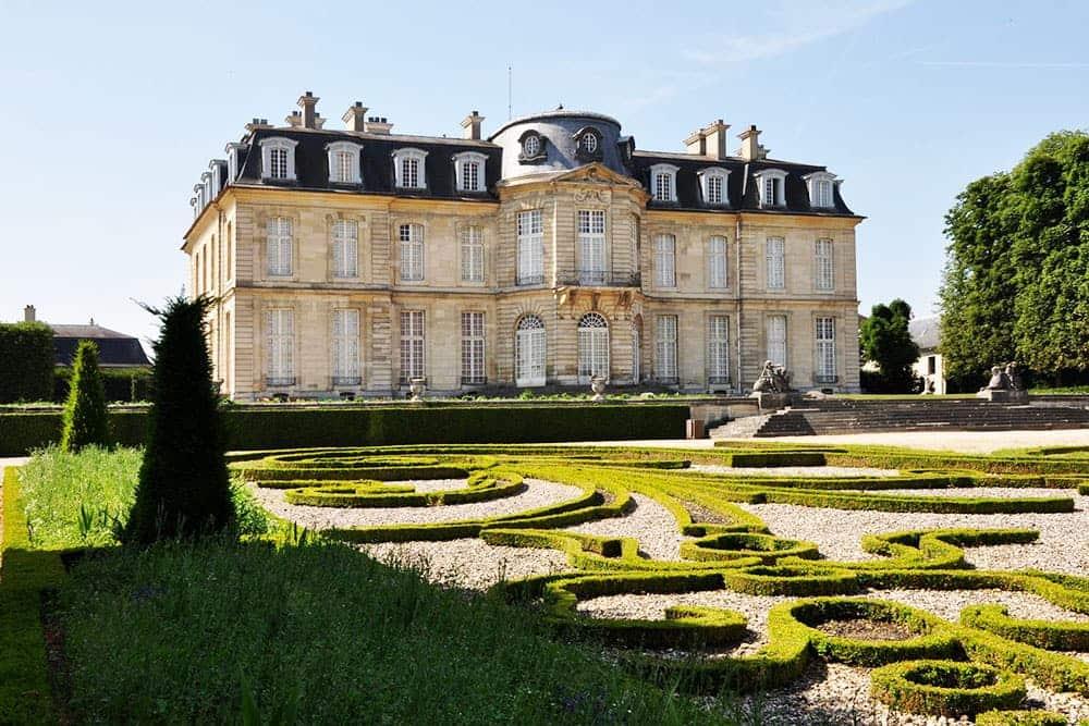 punaise de lit Champs-sur-Marne