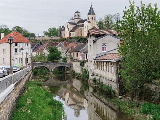 dératisation Châtillon