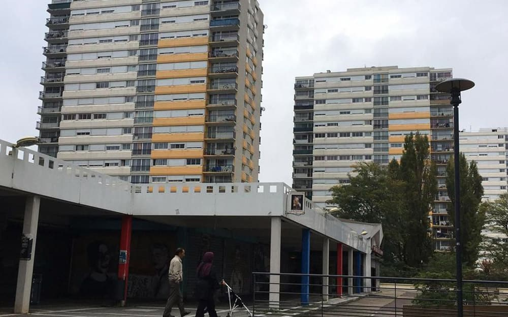 dératisation Fontenay-sous-Bois