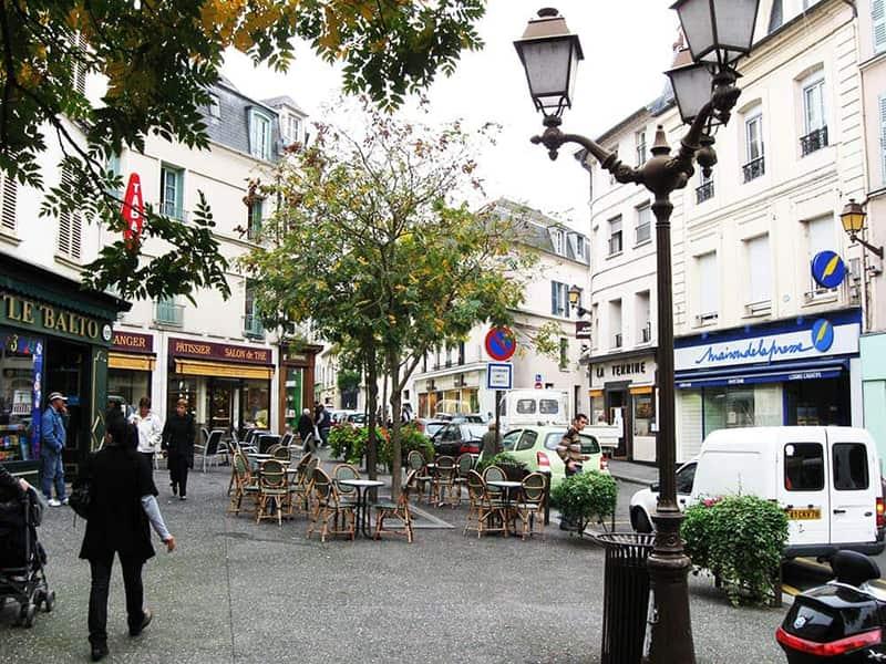 punaise de lit Mantes-la-Jolie