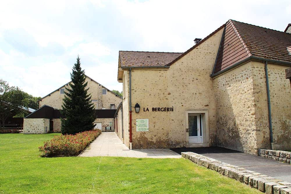 dératisation Montigny-le-Bretonneux