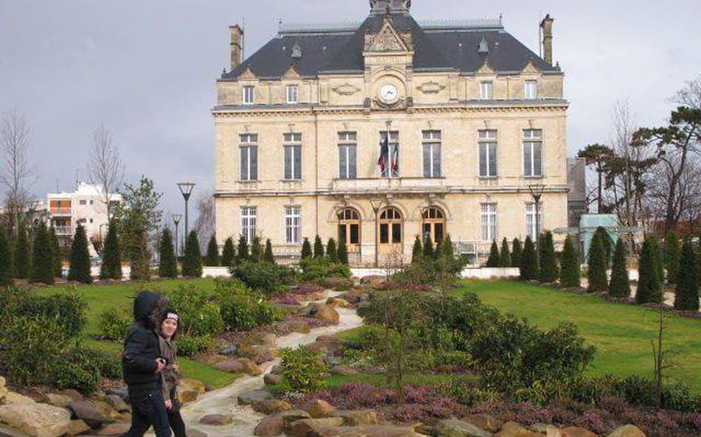 dératisation Le Perreux-sur-Marne