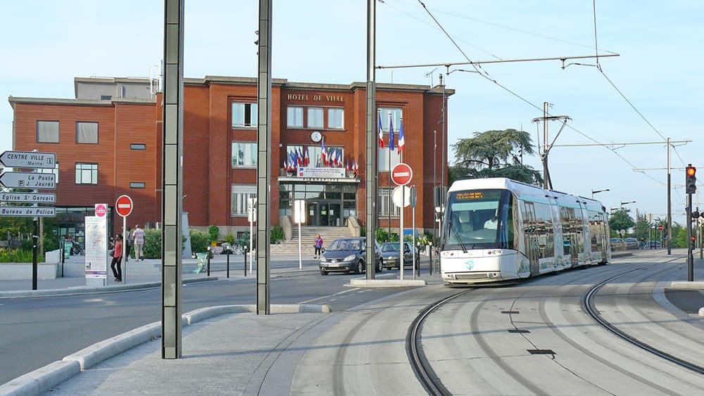 punaise de lit Pierrefitte-sur-Seine
