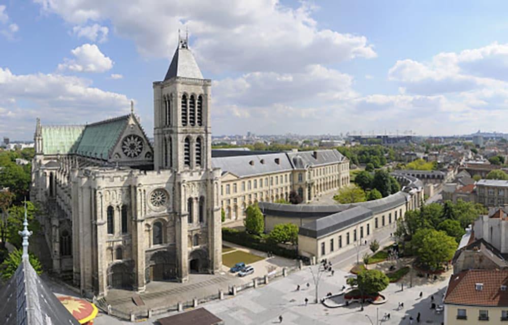 punaise de lit Saint-Denis