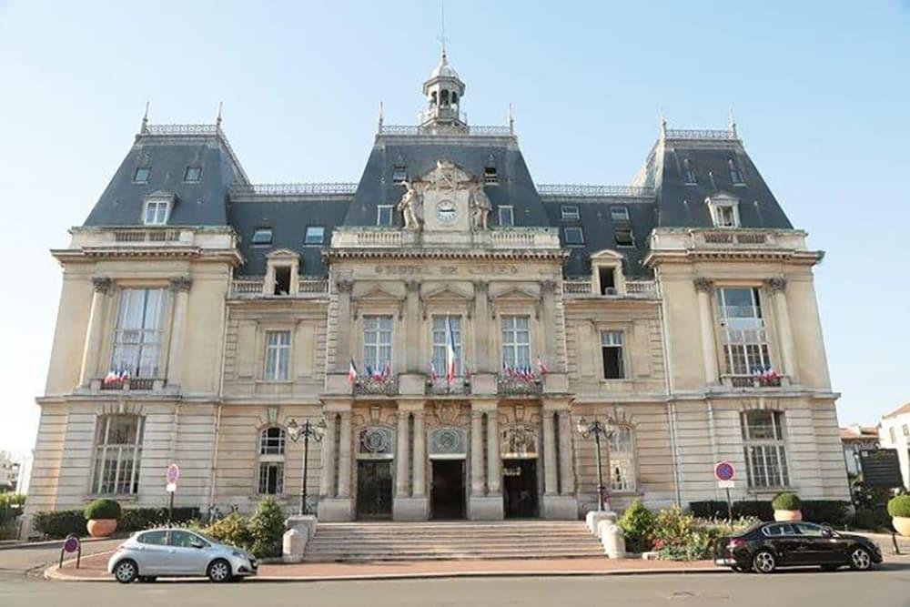 dératisation Saint-Maur-des-Fossés